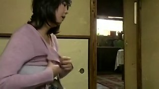 Jap love story