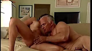Jaimee Foxworth - Pleasing Her Sugar Daddy