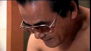 Japanese adult story (full: bit.ly2rvbpnw)