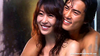 Hyeon-a Seong - Aein
