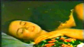 ARZU OKAY - ORGASM SIKIS - SALIH GUNEY