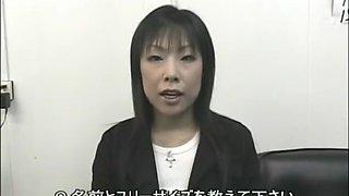 Ring Wrestling 22 - Japanese