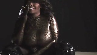 Excellent adult video Big Tits newest uncut