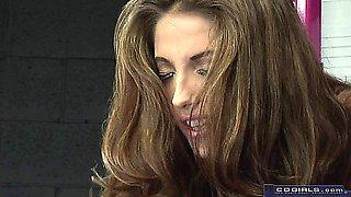 Jenna_Haze_-_Sybian_-_HD