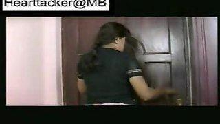 Classic Indian Mallu Full Movie Nasheela Shabaab girl enjoyed in full