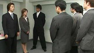 Amazing Japanese chick Akane Hotaru in Incredible Dildos/Toys, Masturbation JAV scene