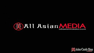 Amateur Asian Cuties