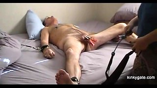 My mistress Rosa, 37 years old femdom milf with big ass, took my confession