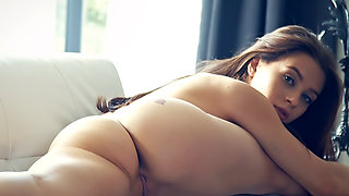 Breathless. Porn video