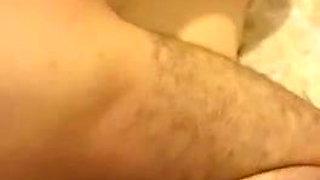 cuckold cpl massage part1