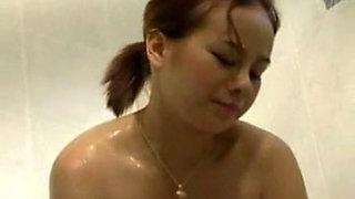 Thai spical 36