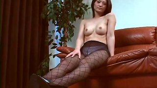 Japan Nylon 21