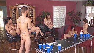 hardcore home swingers scene 1