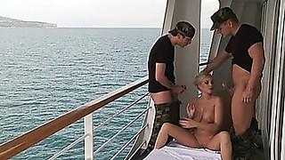 A SHIP E-RECT