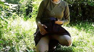 Turkish hijapp mix photo 2