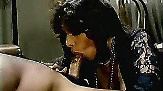 Fleshdance (1983)   Shanna Evans, Rachel Ashley, Tanya Lawson, Janey Robbins