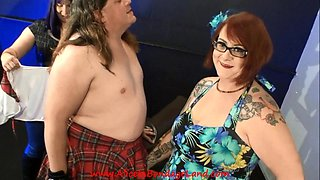 crossdressing featuring jenna rotten