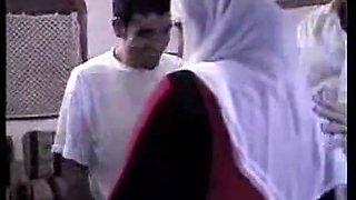 amateur homemade turkish sex video video