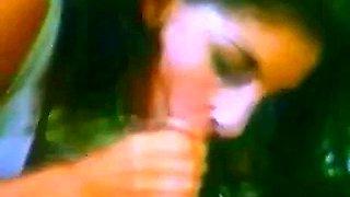 Sexy Killer - Nikita (1997) FULL VINTAGE MOVIE - xHamster_com