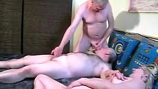 Fabulous Homemade video with Bisexual, Big Tits scenes