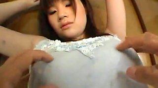 Milk maids 00056
