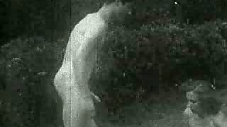 Oldest homemade porn video from 1925 - must see