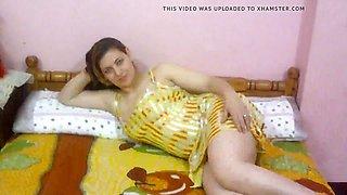 Arab home sex big butts chubby plumper mature