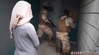 Arab sex slave desert Aamirs Delivery