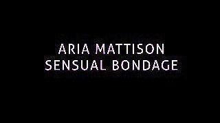 Aria Mattison