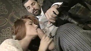 Porn italian N.4