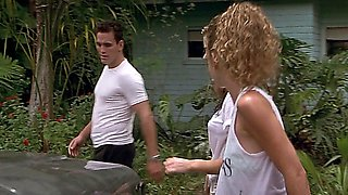 Denise Richards - Neve Campbell Mvp Wild Things 1080p