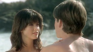 Phoebe Cates - Private School HDTV (1983)