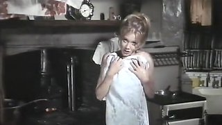 Hayley Mills In The Family Way