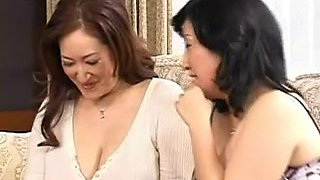 Japanese Boobs House Wife Vol.4