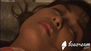 Attacker fucking sleep girl full on uncenf2c.blogspot.com