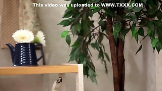 [FULL HD] JUC696 One Father in law New Bride Wife.HD3