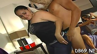group wild sex patty at office video film 1