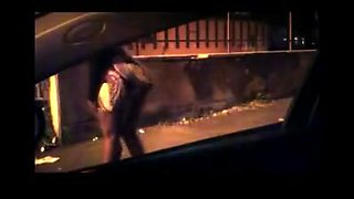 Italian prostitutes flashing 6