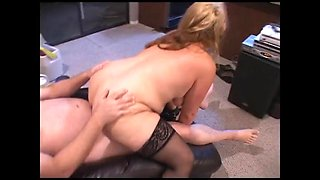 anal big butt housewife abuse