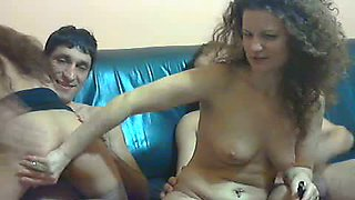 Swingers webcam