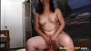 Midget Fairy Fucking Hard With Horny Dude