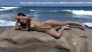 Micro Bikini 2