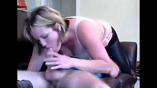 mom blows son as he sleeps  l-WWW.HORNYFAMILY.ONLINE-l