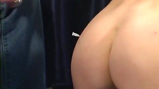 Secretary sex slave her boss