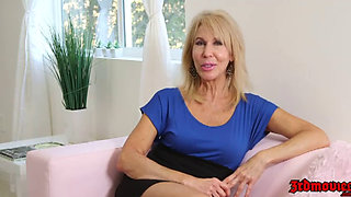 Watch Sweatin to the Oldies free online porn movie