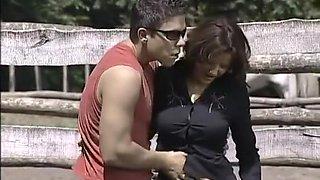 Provocazioni (2003)