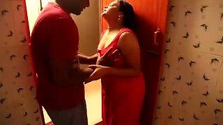 Tamil romance