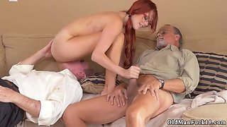 Teen masturbates in public bathroom and mature blond with shaved pussy Frannkie And The