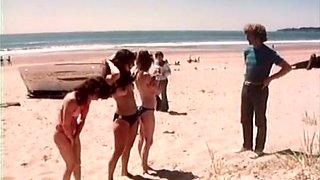1982 Classic - Summer of 72 (Full Movie)