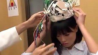 jeune japonaise timide docile soumise bien baisee